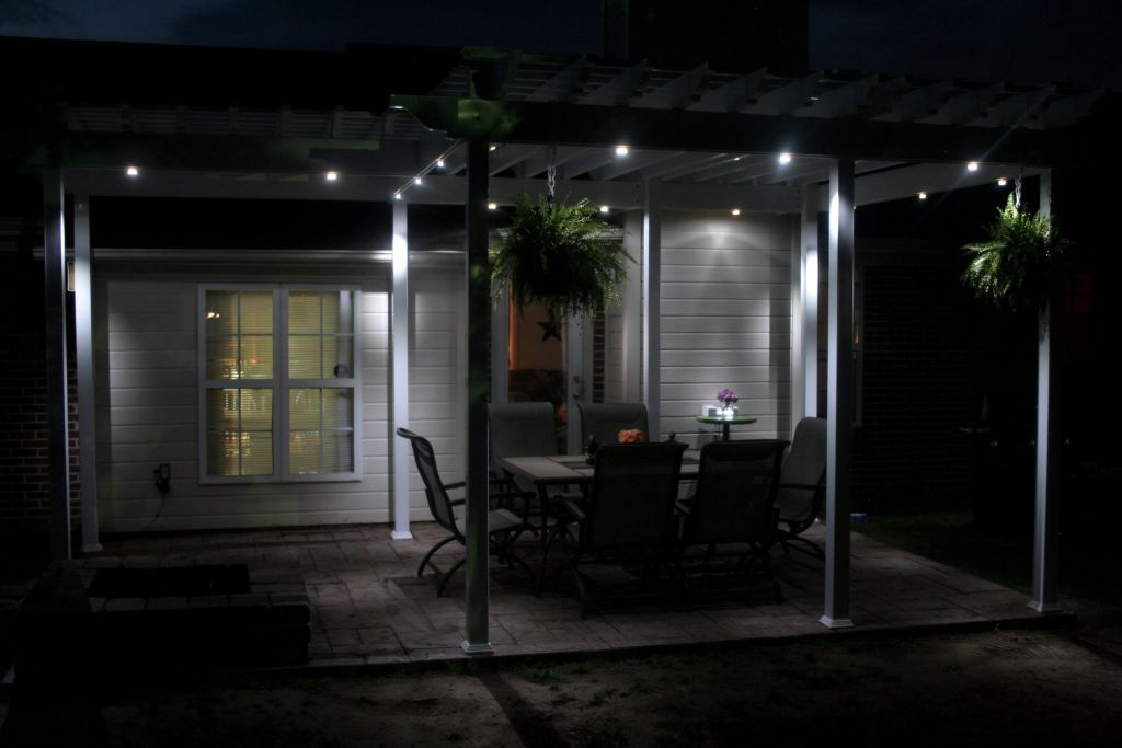 Additional Outdoor Lighting Ideas I Lighting Llc